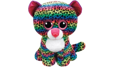Ty® Kuscheltier »Baby Ty Bubbles, 25 cm« kaufen | Beanie