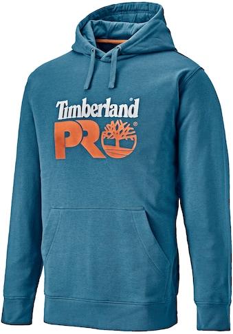 Timberland Pro Kapuzensweatshirt »Honcho Sport« kaufen