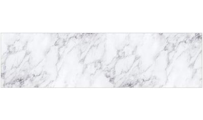MySpotti Küchenrückwand »mySPOTTIfixy Patricia«, selbstklebende und flexible... kaufen