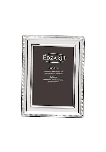 EDZARD Bilderrahmen »Novara«, 13x18 cm kaufen