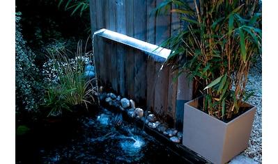 Ubbink,LED Lichtleiste»90«, kaufen