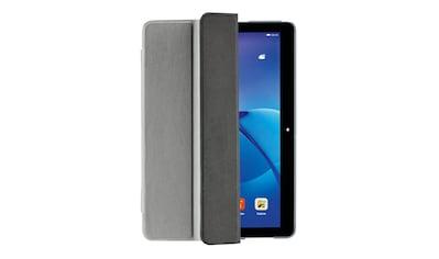 """Hama Tablet-Case für Huawei MediaPad T3 10 bis 24,5 cm (9.6"""") kaufen"""