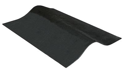 KRAUSE Gummimatte »NonSlip«, 2 Stück, 20x30 cm kaufen
