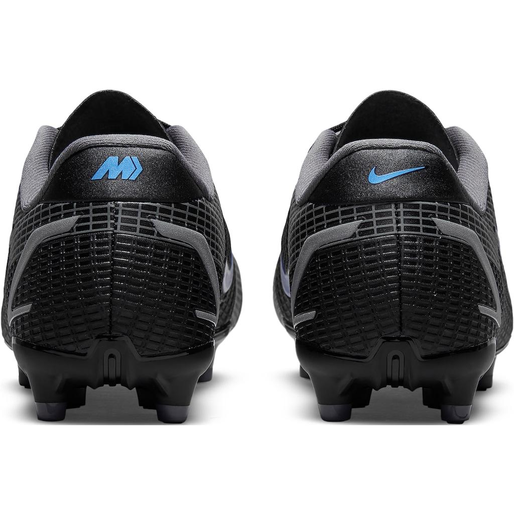 Nike Fußballschuh »JR VAPOR 14 ACADEMY FG/MG«