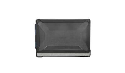 Targus SafePort Rugged For Surface Pro and Surface Pro 4 »Geformte Hartschale mit Scharnier« kaufen