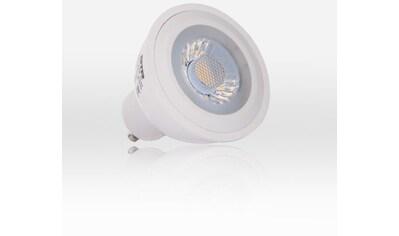Havit Lighting LED-Leuchtmittel, GU10, Warmweiß, dimmbar, Set mit 12 Stück kaufen