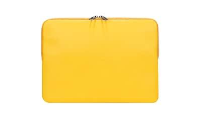 Tucano Laptoptasche »Today Notebook Sleeve 15 - 16 Zoll«, mit Memory Foam Polsterung kaufen