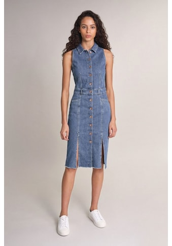 Salsa Jeanskleid »Secret glamour« kaufen