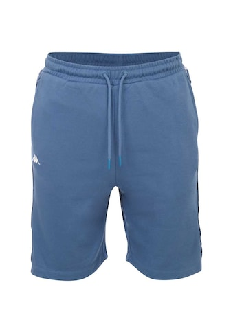 Kappa Shorts »AUTHENTIC GAWINJO« kaufen