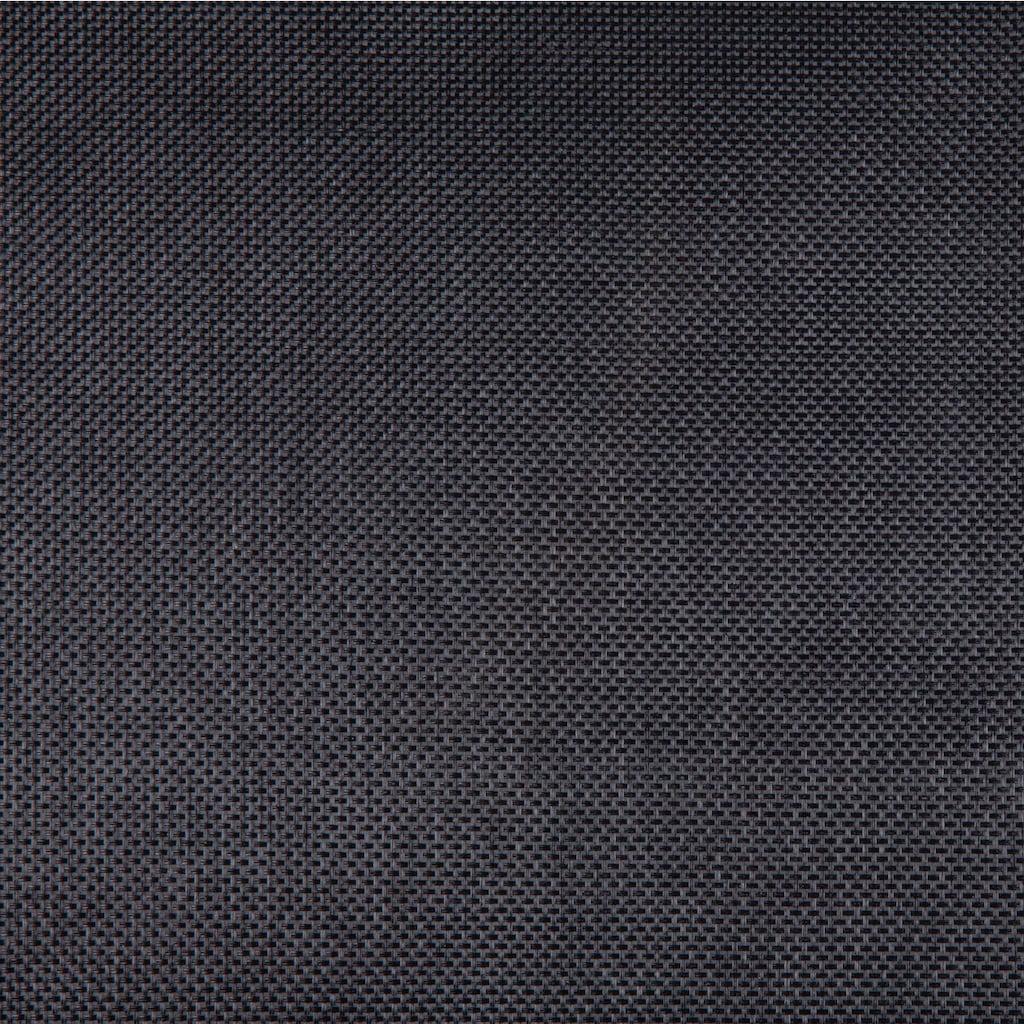 Windhager Insektenschutz-Rollo, BxH: 130x160 cm