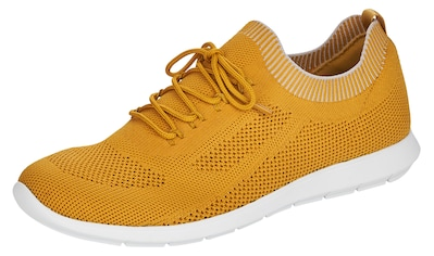 Remonte Slip-On Sneaker, mit sockenähnlichen Schaft kaufen