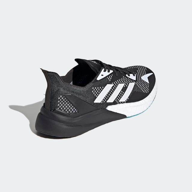 adidas Performance Laufschuh »X9000L3«
