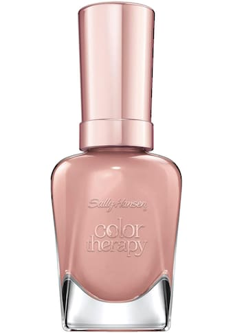 "Sally Hansen Nagellack ""Color Therapy"" kaufen"