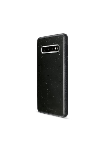 Artwizz Stoßabsorbierende Hartschale »SlimDefender for Samsung Galaxy S10« kaufen