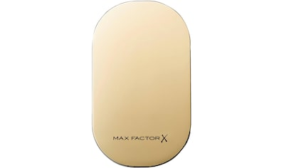 "MAX FACTOR Foundation ""Facefinity Compact"" kaufen"