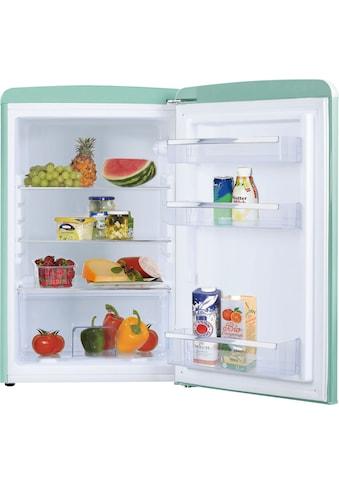 Amica Vollraumkühlschrank kaufen