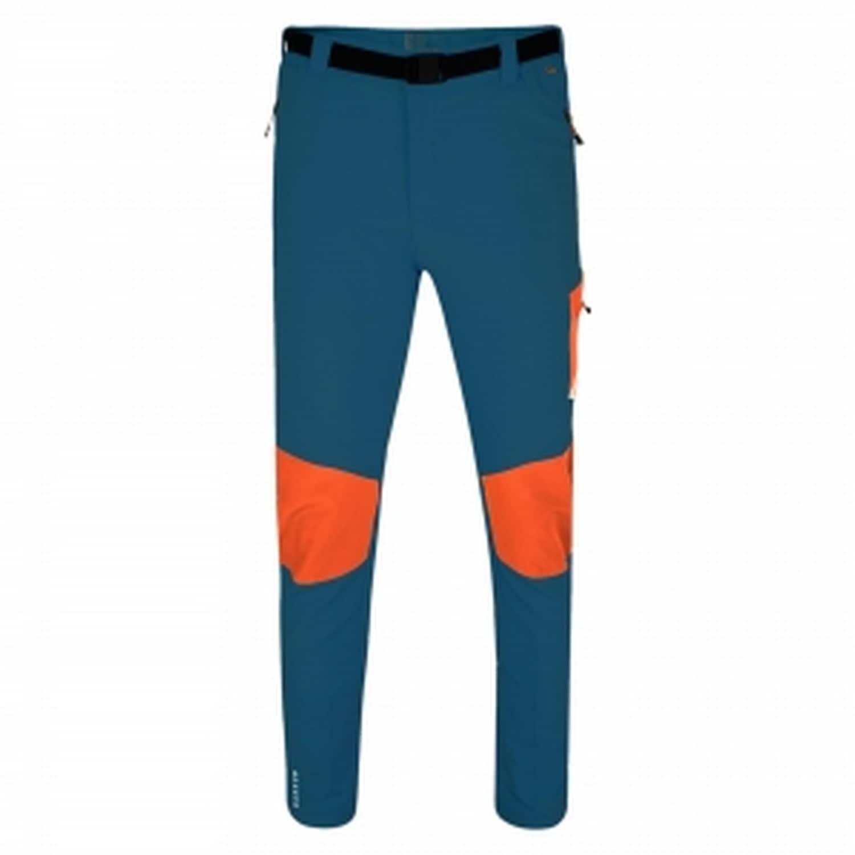 Regatta Softshellhose | Sportbekleidung > Sporthosen > Softshellhosen | Regatta