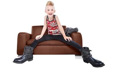 W.SCHILLIG 2-Sitzer »francesca mini«, OTTO exklusiv LIMITED EDITION, Kindersofa mit... kaufen