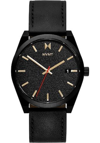 MVMT Quarzuhr »CAVIAR, 28000053-D« kaufen