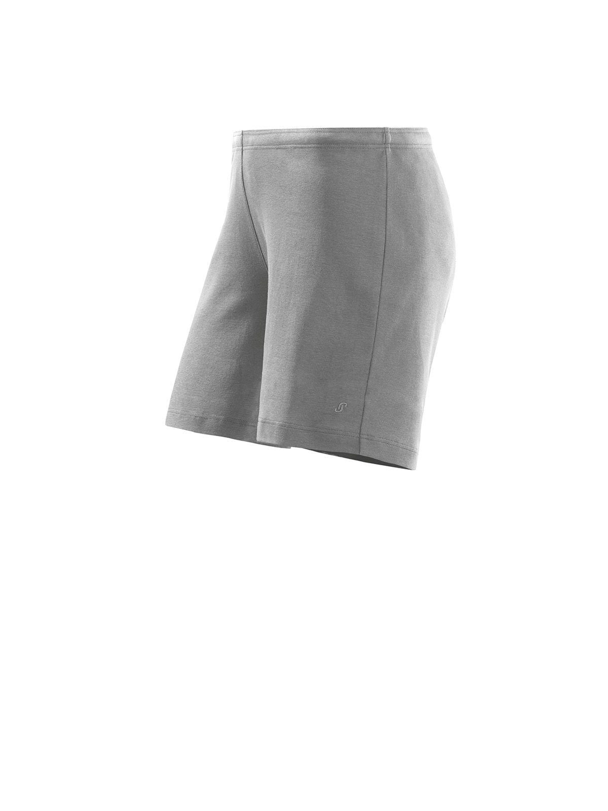 Joy Sportswear Sweatshorts LUCIE | Sportbekleidung > Sporthosen > Sportshorts | Joy Sportswear