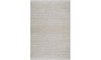 RESITAL The Voice of Carpet Läufer »Ahenk 2150«, rechteckig, 13 mm Höhe,... kaufen