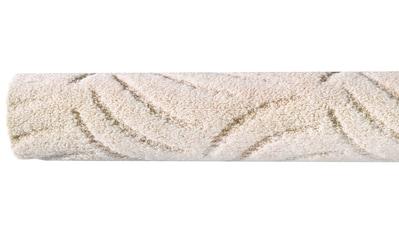 ANDIAMO Teppichboden »Amberg«, verschiedene Farben, Breite 400 cm, Meterware kaufen