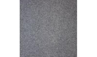 Teppichfliese »Maine«, quadratisch, 6 mm Höhe, selbstliegend kaufen