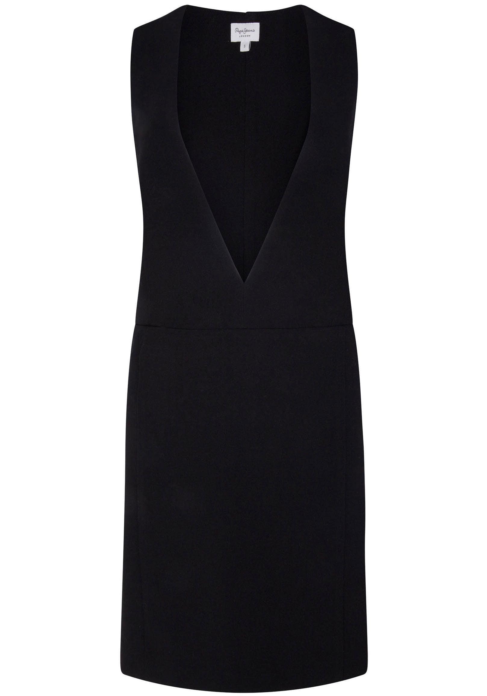Pepe Jeans Etuikleid VIVI Damenmode/Bekleidung/Kleider/Etuikleider