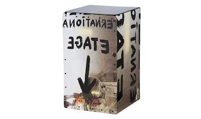 """Voggenreiter Cajon """"ETAGE"""" kaufen"""