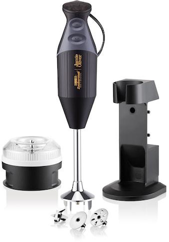 Esge Stabmixer Zauberstab® M 200 JO Luxury 98230, 200 Watt kaufen