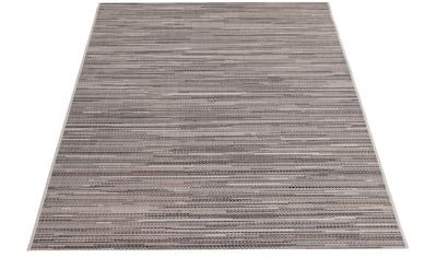 Teppich, »Sokol«, andas, rechteckig, Höhe 7 mm, maschinell gewebt kaufen