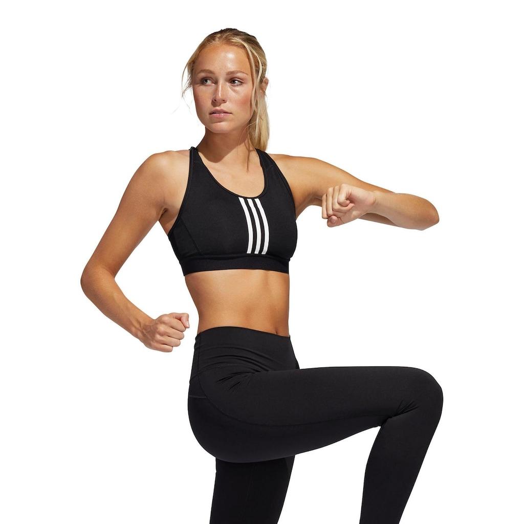 adidas Performance Sport-BH »DON`T REST 3S BRA«