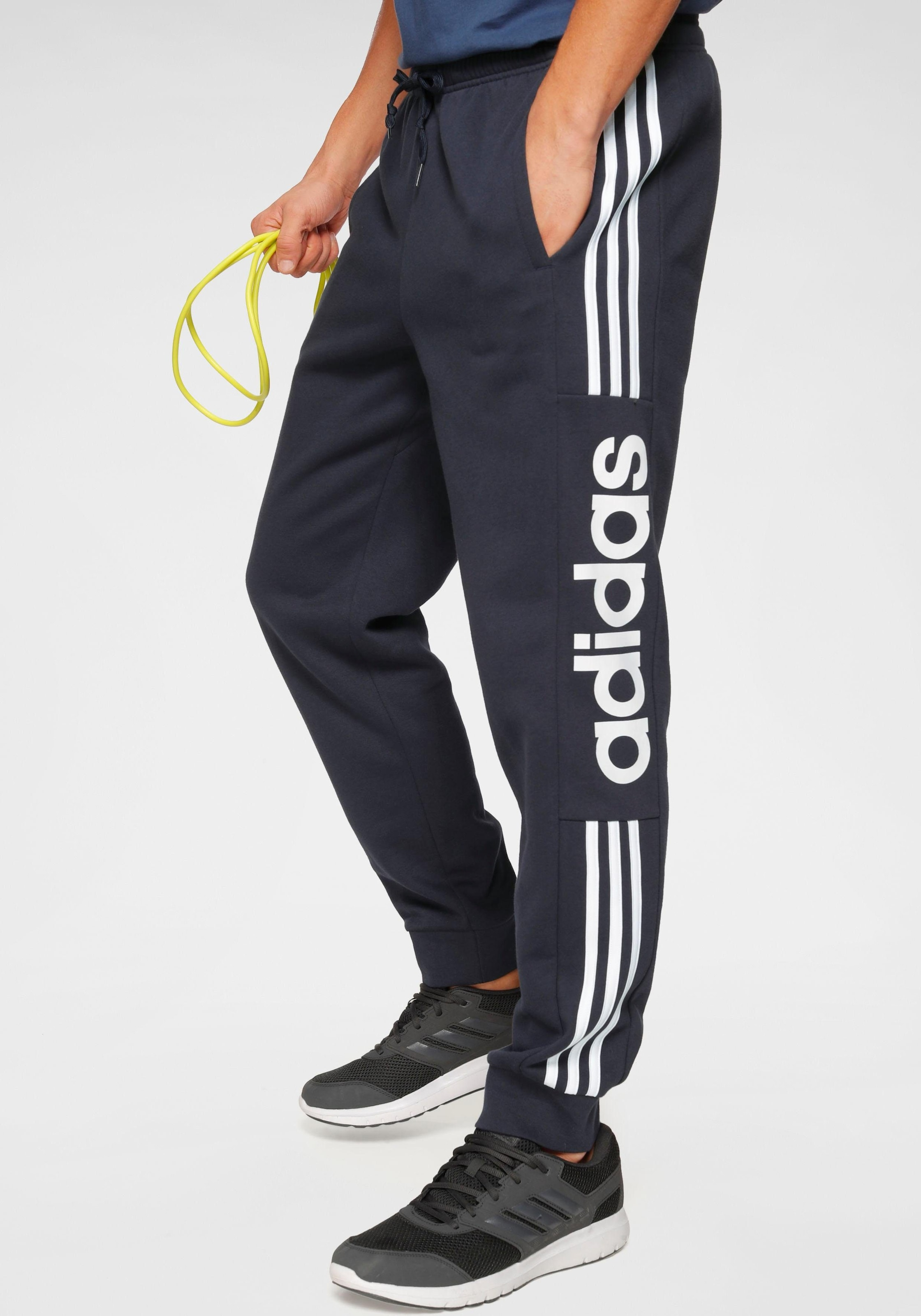adidas performance jogginghose