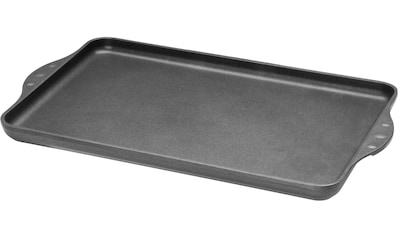 SKK Grillplatte »Serie 9« kaufen