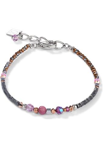 COEUR DE LION Armband »88063805« kaufen