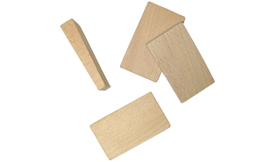 Connex Verlegekeil, 3 unterschiedlichen Größen kaufen