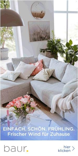 www.baur.de