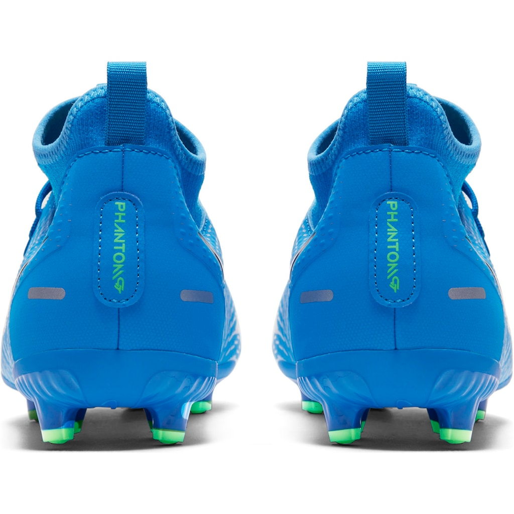 Nike Fußballschuh »JR. PHANTOM GT ACADEMY DYNAMIC FIT«