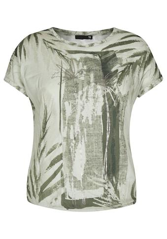 Thomas Rabe T-Shirt kaufen