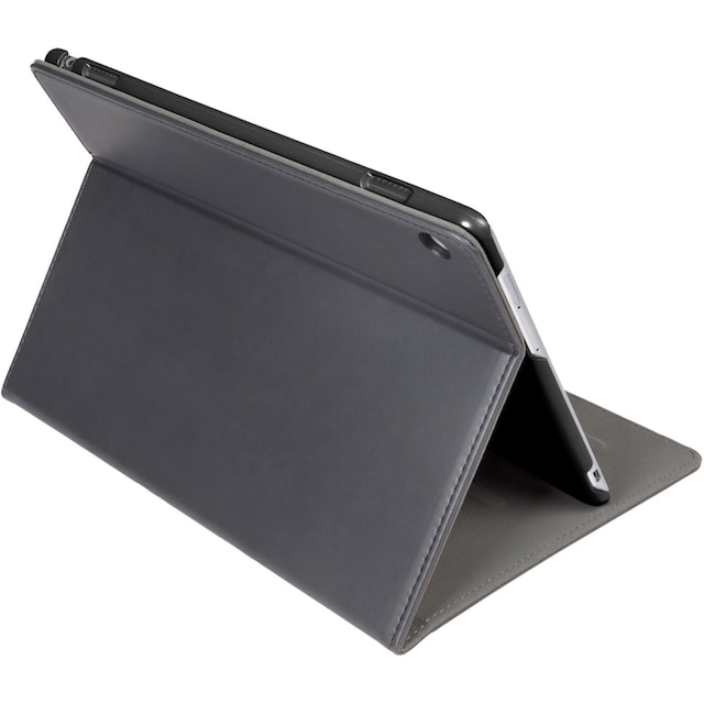 Gecko Covers Tablettasche »Huawei MediaPad T3 10 Easy-click Cover«