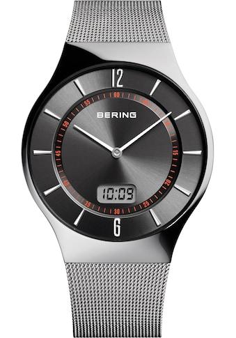 Bering Funkuhr »51640 - 077« kaufen