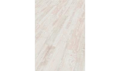 EGGER Laminat »HOME Cascina Pinie«, 2,481 m²/Pkt., Stärke: 7 mm kaufen