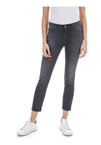 Replay 7/8 - Jeans »Faaby« kaufen