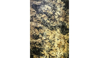 Slate Lite Dekorpaneele »Translucent Rustqiue«, aus Naturstein kaufen