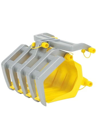 Rolly Toys Kinderfahrzeug-Schaufel »Timber Loader«, für Tretfahrzeuge kaufen
