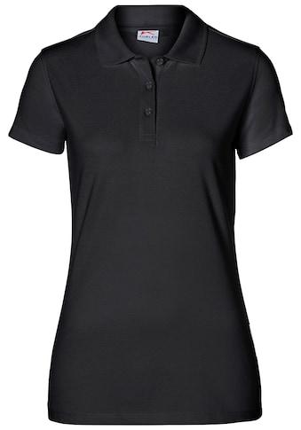 Kübler Poloshirt, für Damen, Größe: XS - 4XL kaufen