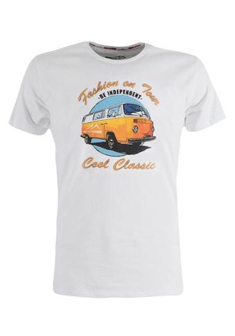 Miracle of Denim T-shirt kaufen