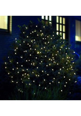 LED - Lichternetz kaufen