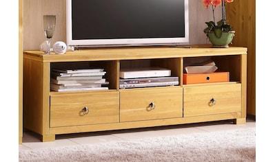 Home affaire TV-Board »Gotland«, Breite 147 cm kaufen