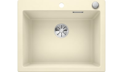 Blanco Granitspüle »PLEON 6«, aus SILGRANIT® kaufen